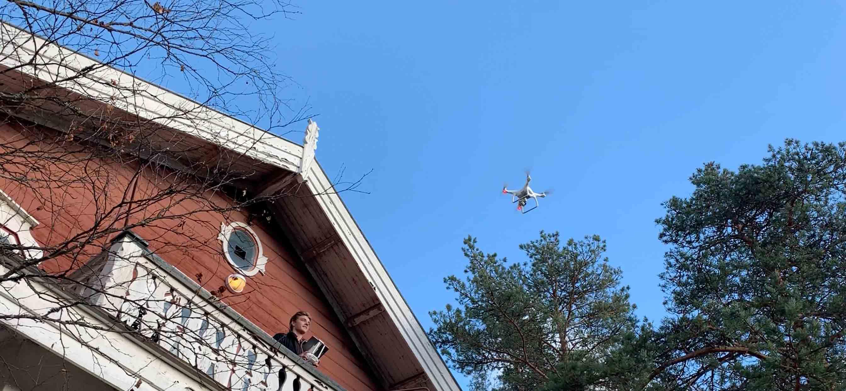 DroneMestari_Tervetuloa08_2688x1242